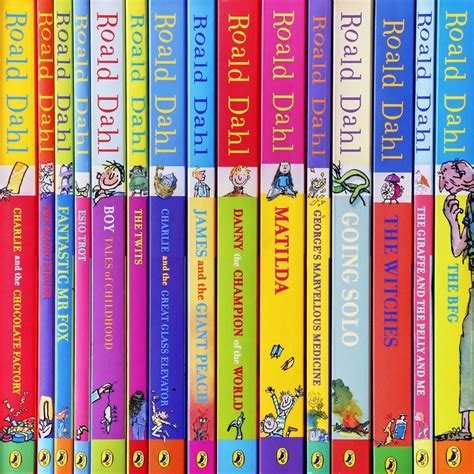 the magically brilliant boy books offensiveness and children s books censoring