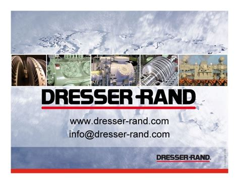 Dresser Rand Stock Price by Dresser Rand Inc Bestdressers 2017