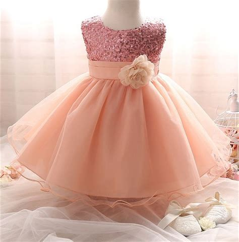 Dres Baby best 25 baby pageant dresses ideas on