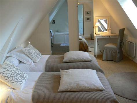 chambre d hote nancy centre ville awesome decor photo chambres d hotes pictures design