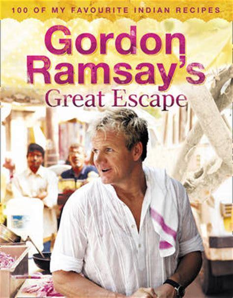 gordons great escape 1471143635 coquina
