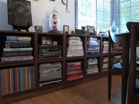 billy wall shelf built in ikea hackers ikea hackers