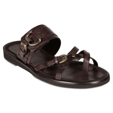 mens designer sandals designer sandals cesare paciotti s designer shoes