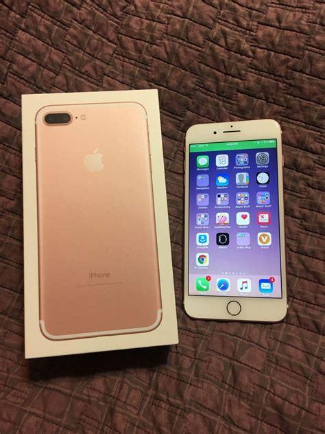 apple iphone   gb unlocked secondhandmy