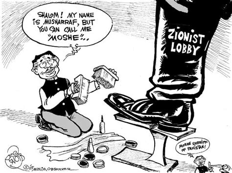 Isi Brainking Plus geo reporting attack on journalists blamed on ttp vs