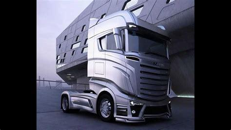 scania r1000 interni scania r1000 new truck