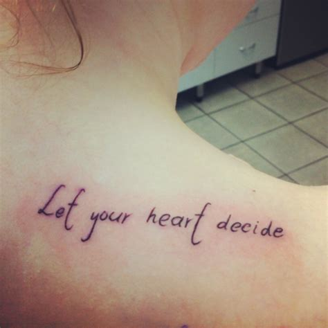 disney quote tattoos disney quotes tattoos quotesgram