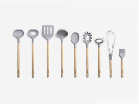 Designer Kitchen Gadgets Office For Product Design S Kitchen By Collection For Rosenthal