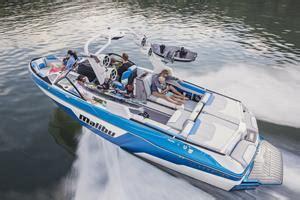 malibu boats press release malibu boats inc the 2019 malibu wakesetter 25 lsv is