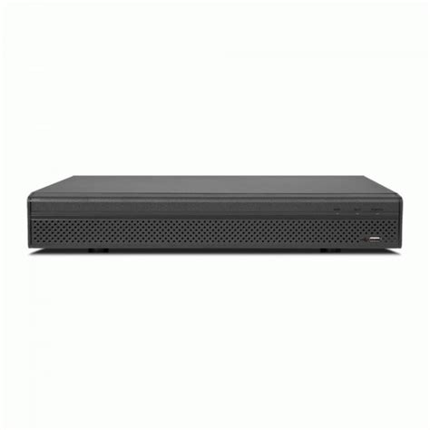 Dvr 8 Channel Real 1080p Jovision real time 8 channel nvr 240fps recording at 1080p