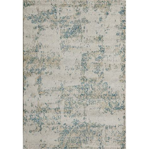 3 foot area rugs momeni loft multi 2 ft x 3 ft indoor area rug loft0lo 04mti2030 the home depot