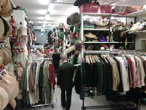 Wardrobe Shop Hurtownia Sklep Z Odzieżą Używaną Gdzie Kupować Odzież