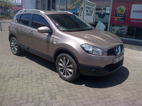 nissan dualis 2010 2010 nissan qashqai 2 pictures information and specs
