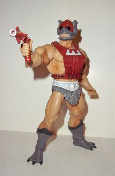 master p figure 153 best images about masters of the universe on