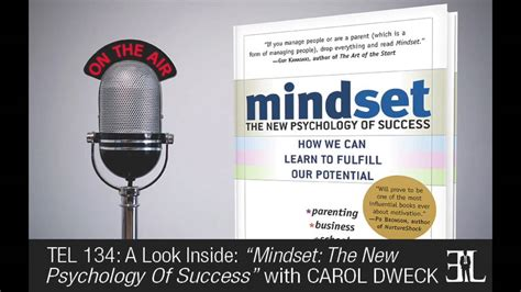 summary mindset the psychology of success mindset the psychology of success paperback summary hardcover audiobook book 1 books mindset the new psychology of success by carol dweck tel