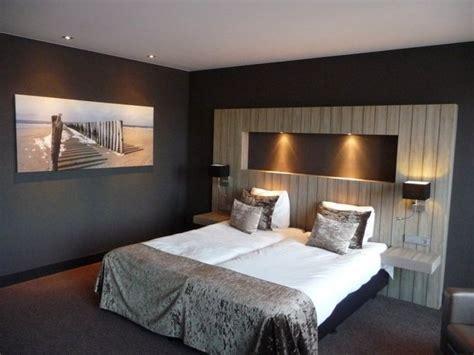 mooi steiger hout huiskamer   slaapkamer