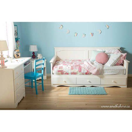south collection furniture south shore summer bedroom furniture