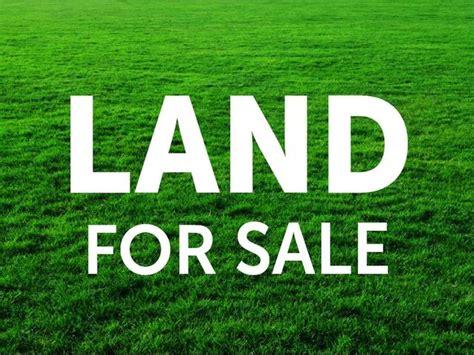 residential plot land for sale in prasanthi narendra krishna lot 1631 brooks reach horsley nsw 2530 property details