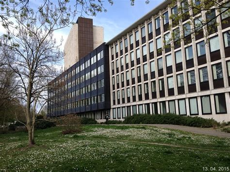 Autoversicherungen Karlsruhe by Karlsruher Versicherungen Kfz Versicherung