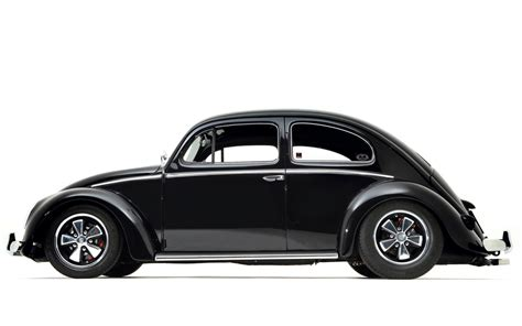 black volkswagen bug volkswagen beetle 2014 red image 127