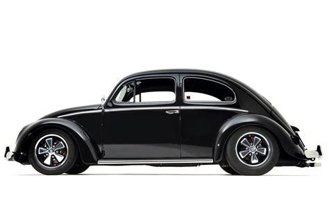 Volkswagen Beetle 2014 Red Image 127