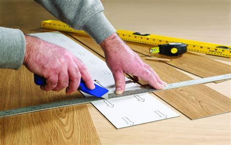 DIY Blades   Hook, Heavy Duty, Utility & Snap Off   Jewel