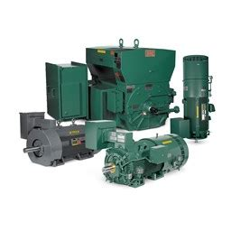 large induction generator abb baldor motors drives in wisconsin michigan peninsula products