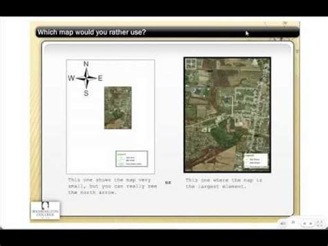 arcgis lock layout elements elements of a good map layout in arcgis gt 101