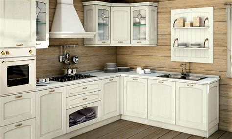 franco arredamenti potenza cucine savona lube scegli la cucina perfetta