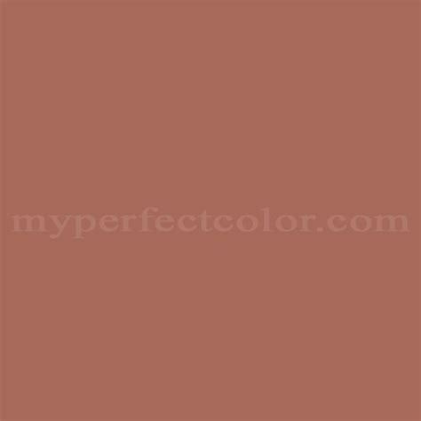 pittsburgh paints 329 6 amaretto match paint colors myperfectcolor