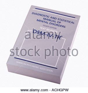 Dsm V Diagnostic And Statistical Manual Of Mental Disorders diagnostic and statistical manual of mental disorders