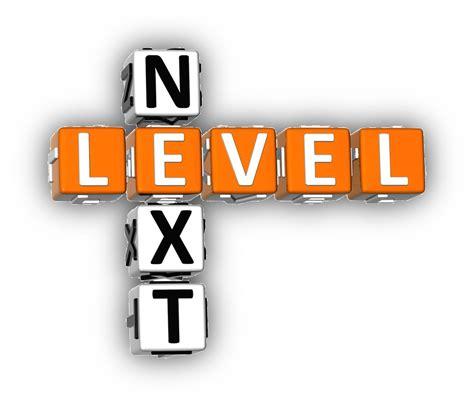 next level next level facilities management