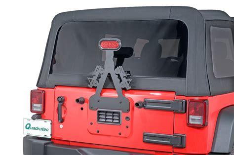 jeep jk 3rd brake light grabars 1011j quot jeeps quot 3rd brake light for 87 18 jeep