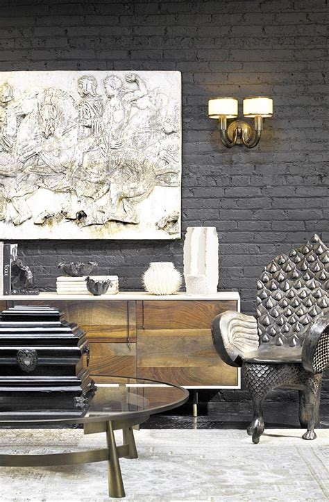 golden furnishers decorators golden furniture matches perfectly with silver pieces try