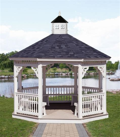 Gazebo Cupola cupolas related keywords suggestions cupolas keywords