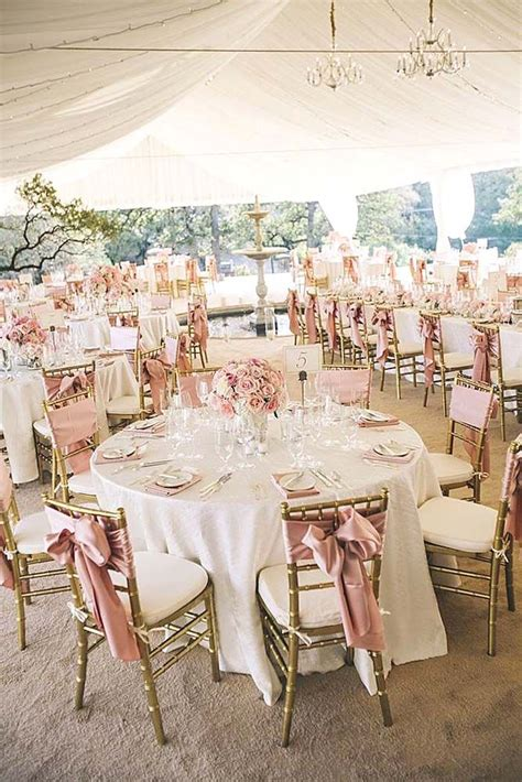 17 best ideas about vintage weddings decorations on