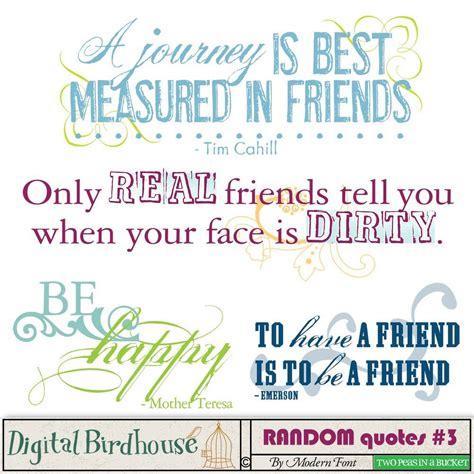 Popular Quotes Most Quotes Quotesgram