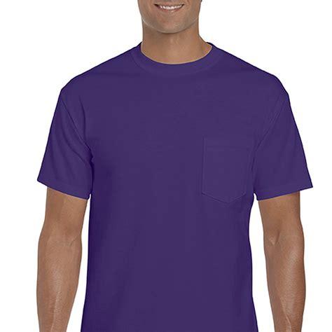 Gildan Paket gildan 5300 heavy cotton pocket t shirt tsc apparel