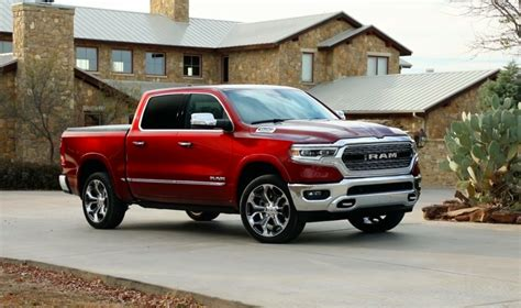 2019 Dodge Ecodiesel Release Date 2019 dodge 1500 ecodiesel engine price release date