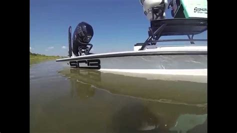 scb stingray boats scb stingray sport mercury racing 400r midtower