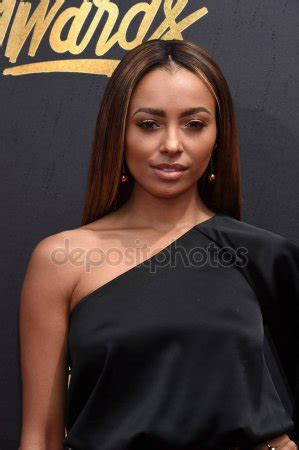 kat graham actress actress kat graham stock editorial photo 169 s bukley
