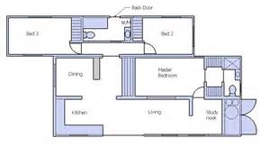 Bathroom Software Design Free Home Layouts Available Iq Container Homes