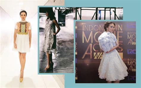 Dress Wanita 578 10 dress cantik untuk berbagai acara