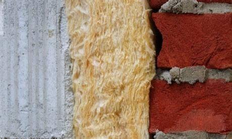 pittura isolante per interni isolanti per muri isolamento