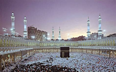wallpaper kaaba free khana kaba wallpapers hd download free islamic book