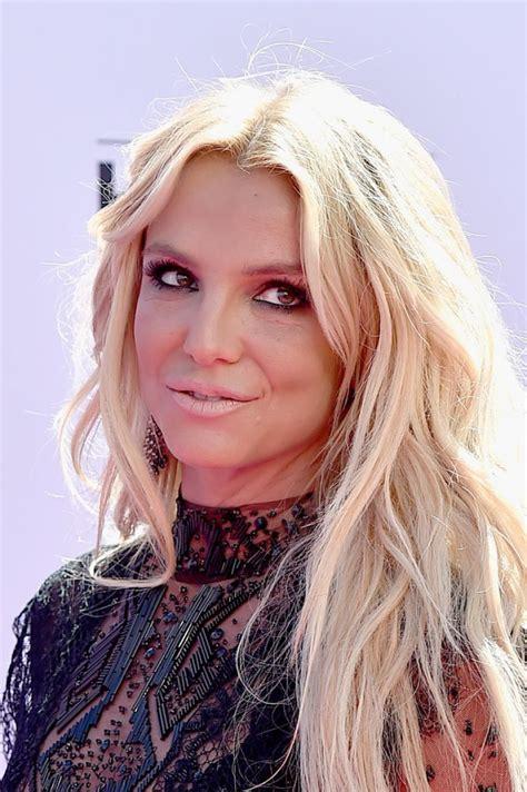 Britney Spears Latest Photos - CelebMafia Britney Spears