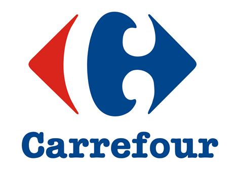 format eps image carrefour logo vector retail company format cdr ai
