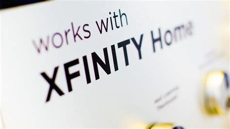 comcast buys home security tech company icontrol networks