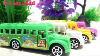 care toys wheels on the car toys for children