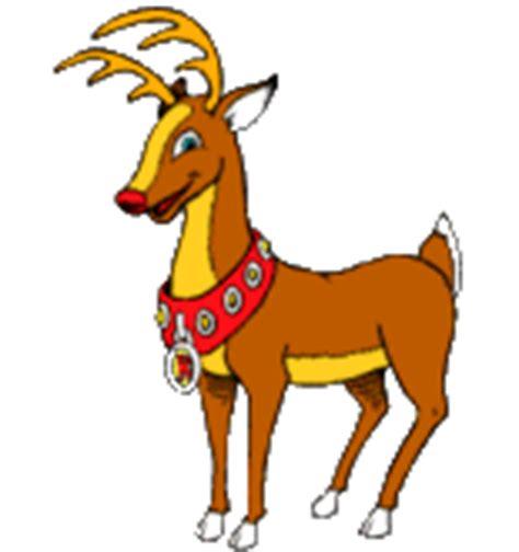 imagenes de navidad gif png animales navidad p 225 gina 3 gif animaciones dibujos